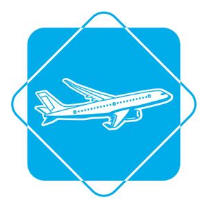 L'avion - escape game