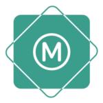 Le Métro - escape game