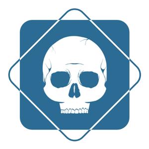 Les catacombes - escape game