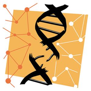 Carbon Copy - Escape game Logo