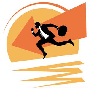 Protocole Hawaï (logo) - Escape Game